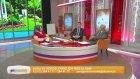 Yeni Güne Merhaba 665.Bölüm (07.07.2015) - TRT DİYANET