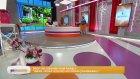 Yeni Güne Merhaba 668.Bölüm (10.07.2015) - TRT DİYANET