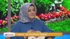 Yeni Güne Merhaba 670.Bölüm (14.07.2015) - TRT DİYANET