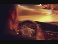 981 - Kısa Film Fragmanı