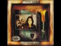 Joan Baez - The Best of 1996