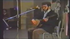 Sivas '93 - Hasret Gültekin'in Son Konseri