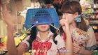 Ultra Sevimli ve Bir O Kadar da Garip Yeni Japon Müzik Türü
