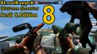 Wolfteam GamePlay 8.Bölüm !! (Sesli) | BLoodRappeR