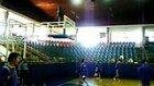 Super Basketbol Tomas Ve Zafer