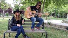 Bon Jovi - Livin' On A Prayer (The Madcap Acoustic Cover #2)