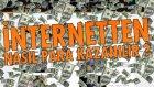 İnternetten Nasıl Para Kazanılır ? Videotuneli.net