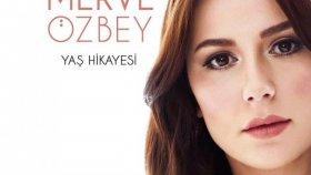 Merve Özbey - Yağmur