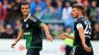 Schalke 0-0 Porto - Maç Özeti (27.7.2015)