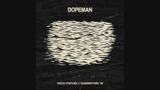 Vince Staples - Dopeman ft. Joey Fatts, Kilo Kish