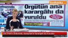 200 PKK'lı Öldürüldü Karayılan'ın Karargahı da Vuruldu
