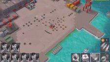 Boom Beach Part 8 /BuKadarKolay Operation Complete