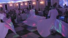Bursa Caliskan Balo Dugun Salonu -  İslami Düğün Organizasyonu