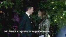 Dj Ömer Akçin - Demet Akalın Evli,Mutlu,Çocuklu ( Club -Deep Remix )