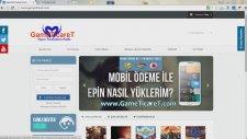 Google Play Store Kod Ucuz Satış Fiyatları