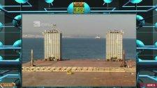 Süper Gemiler-Herkül-720HD Belgesel