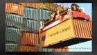 Süper Gemiler: Sanghay Ekspresi (Türkçe HD Belgesel)