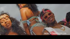 Trinidad James feat Neval and Denice Millien - Never Lose Your Joy