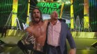 WWE Money In The Bank 2015 Full HD Part 3