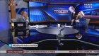 Cübbeli Ahmet Hoca | Işid Gerçekleri | Teke Tek | 28 Temmuz 2015 [6/6]