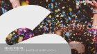 Eelke Kleijn - Celebrate Life