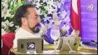 Adnan Oktar'ın Irak ordusunun Ramadi'yi bırakıp kaçması üzerine yorumu