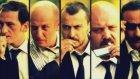 Beş Kardeş Dizi Müziği-Hangimiz Sevmedik