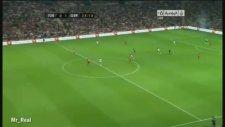 Gomez Türkiye'yi Böyle Yıkmıştı!