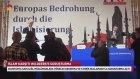 Kuran'ı Yasaklayalım Diyen Hollandalı Siyasetçiye Soruşturma - TRT DİYANET