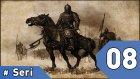 Mount&Blade Warband Günlükleri - 8. Bölüm #Türkçe