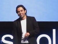 TED Konuşmaları - Mutlu Olmak