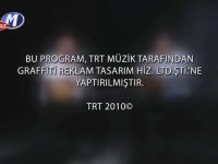 Ulu Ozanlar - Pir Sultan Abdal (40dk)