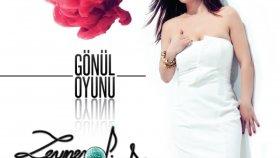Zeynep Dizdar - Parti