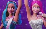 Barbie Prenses ve Rock Star (2015) Türkçe Altyazılı Fragman