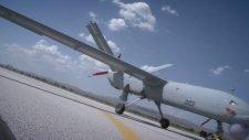 İnsansız Hava Aracı ANKA