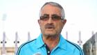 Karabükspor Başkanı Tankut: 'ligde Ses Getireceğiz'