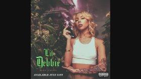 Lil Debbie - 420 ft. Wiz Khalifa