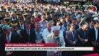 Şehitler bizim şahitlerimizdir - TRT DİYANET