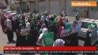Batı Şeria'da Gerginlik - El
