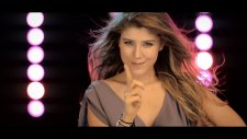 Beren Demirkaya  - Çok İstiyorum (Official Video)