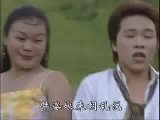 Çin İşkencesi [+18 Bu Video Kişilik Değişimine Uğratabilir, Benden Uyarması]