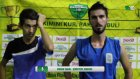 İndemak Fc-Şirintepe Juniors Maç Sonu / Kocaeli / İddaa Rakipbul Ligi 2015 Kapanış Sezonu