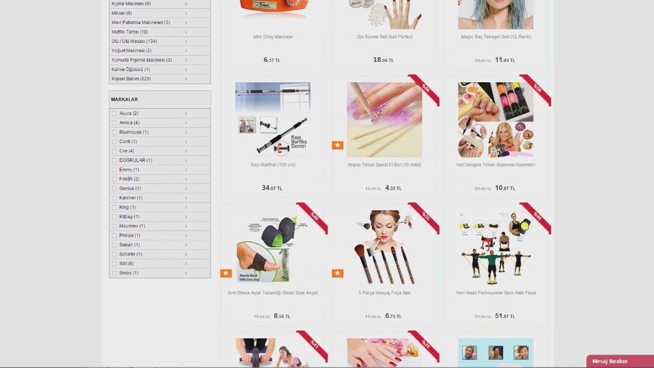 Ev proje 231 izimleri ev projeleri tek katl ev pictures to pin on - Ev Proje 231 Izimleri Ev Projeleri Tek Katl Ev Pictures To Pin On 24