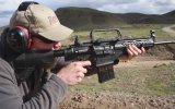 Türk MPT76 Piyade Tüfeği İncelemesi