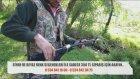 Konya Av Tüfekleri