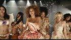 Beyoncé - Naughty Girl (2003)