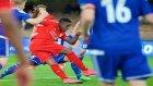 HJK 0-2 Liverpool - Maç Özeti (1.8.2015)