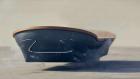 Lexus'un Uçan Kaykayı 5 Ağustos'ta Havalanıyor!