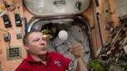 Uluslararası Uzay İstasyonu'nun Gözünden 4K Uzay Görüntüleri