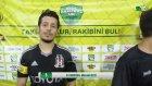 Florya All Star Röportaj